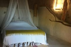 Maroc Séjour Méditation Qi Cong