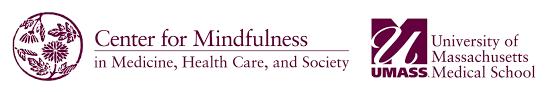 initiation-meditation-pleine-conscience