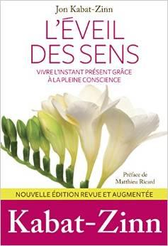 sylvie Chabas méditation pleine conscience programme mbsr Paris Boulogne