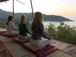 meditation-pleine-conscience-sylvie-chabas-mbsr-stress-anxiete