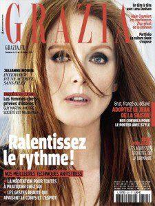 sylvie chabas meditation pleine conscience centre Qee Paris Boulogne
