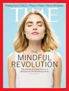 meditation-paris-mbsr-pleine-conscience-sylvie-chabas