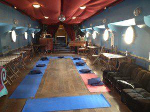 meditation mindfulness MBSR sylvie Chabas