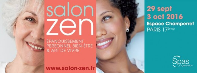 Salon-Zen-Champeret-Paris-Sylvie-Chabas