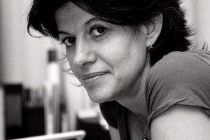Sylvie chabas Apprendre la mindfulness, atelier et programme MBSR Paris Boulogne