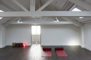 sylvie-chabas-programme-mbsr-meditation-pleine-conscience-boulogne
