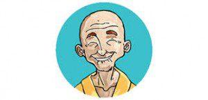 apprendre à méditer-méditations-audio-petit-bambou-sylvie-chabas