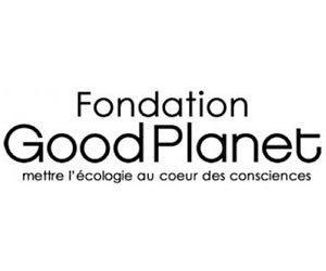 Meditation-fondation-goodplanet