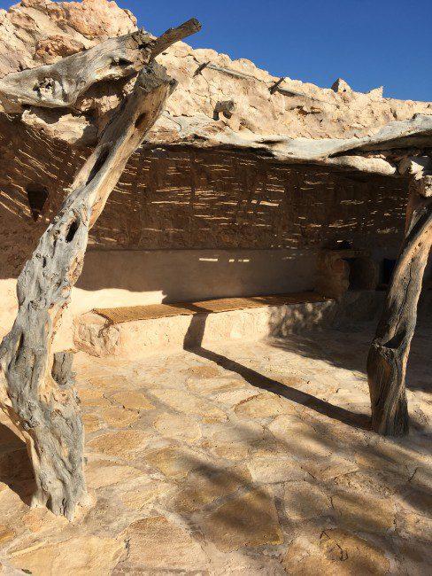 se ressourcer mediter maroc essaouira