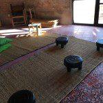 mediter, pleine conscience, respirer
