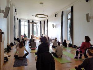 MBSR-Mindfulness-SaintCloud-Meudon