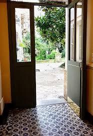 découvrir-la méditation-de-pleine-conscience-Paris 9eme