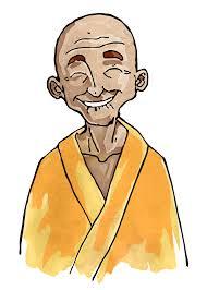 meditations guidées sylvie chabas pour Petit Bambou