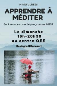 meditation-programmeMBSR-dimanche