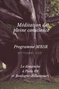 programme MBSR-apprendre- à-gérer son stress