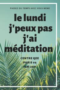initiation-méditation-pleine-conscience