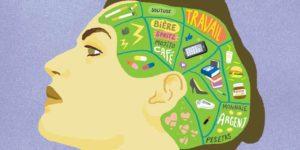 Méditation et santé