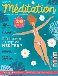 méditation-Paris-groupe MBSR