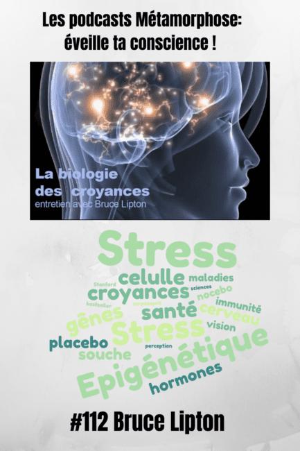 apprendre-à-méditer-pour -réduire-son -stress