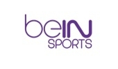 Be In Sport - Séances MBSR