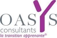 Oasys- Présentation Mindfulness
