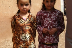 Maroc région Essaouira